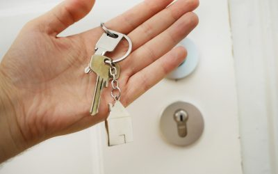 3 Reasons Why Switching Your Mortgage Can Make Sense